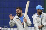 England fans roll over tickets for next year's India Test match at the Oval