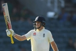 Root could miss first Test of behind-closed-doors Windies series