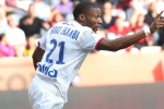 Lyon sign Ekambi on permanent deal for initial €11.5million