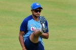 IPL 2020: Kuldeep Yadav says it will be scary to be back on field after Coronavirus