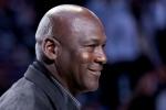 Jordan Brand and Michael Jordan donate $100M to racial equality