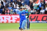 MS Dhoni India comeback: Kiran More reveals how former India captain can be part of Team India again