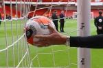 Coronavirus: Premier League announces zero new positive cases