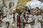 Qatar 2022 World Cup will go ahead as per schedule
