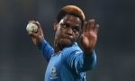 Concern for families is main reason why WI trio declined to tour England: CWI
