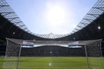 Coronavirus: One COVID-19 positive at Tottenham in Premier League's latest tests