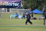 Vanuatu Blast T10 League Match 8: MyTeam11 Fantasy Tips: Ifira Sharks vs Mighty Efate Panthers