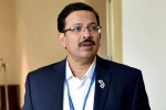 Getting players ready will be biggest challenge: KKR CEO Venky Mysore