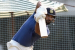 Yuvraj Singh gets criticised on Twitter for allegedly making casteist remarks during live chat with Rohit Sharma
