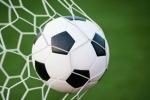 Women's U-17 World Cup will be held behind closed doors in worst-case scenario: AIFF