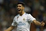 Real Madrid keeps winning, edges closer to La Liga title