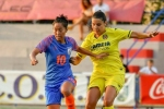 Huge motivation: Bala Devi hails India's announcement as hosts of AFC Women's Asian Cup 2022