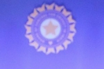 BCCI wins Rs 800 crore law suit against WSG over media rights for overseas territories