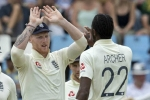 England vs West Indies: Ben Stokes will be an exemplary captain: Zak Crawley