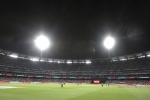 Rajasthan CA plans for 75,000 seater stadium