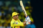 AB de Villiers' All-Star IPL XI: MS Dhoni named captain and wicketkeeper