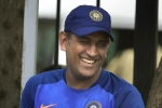 Happy Birthday MS Dhoni: A lowdown on numbers of ODI legend, a chase master