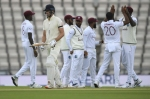 England's batting still their nemesis: Nasser Hussain