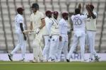 England's batting still their nemesis: Nasser Hussain