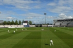 England vs West Indies, 1st Test: Preview, Timing, TV channel, Live Telecast, Live Streaming, Probable XI, Match predict