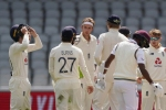 England vs West Indies, 2nd Test: Umpires disinfect ball after Dom Sibley accidentally uses saliva!