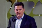 South Africa players felt secure in IPL's bio-bubble: CSA Director of Cricket Graeme Smith