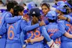 India women cricket team under Harmanpreet Kaur should handle pressure better: Hemlata Kala