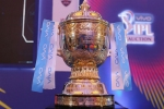 IPL money goes to players, not Sourav Ganguly and Jay Shah: BCCI treasurer Arun Kumar Dhumal