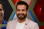 India vs Australia: Irfan Pathan questions Indian bowlers consistency