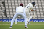 England vs West Indies: Denly should make way for Root in second Test, feels Vaughan