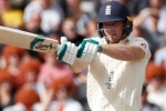 Buttler has got two Test matches to save his career: Darren Gough