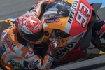 MotoGP: Can anyone bring the Marc Marquez era to an end in 2020?
