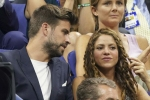 Coronavirus: Pique cycles for Barcelona's derby match with Espanyol
