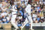 West Indies need to draw inspiration from 2017 Headingley win, need to start properly: Simmons