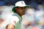 England vs West Indies, 1st Test: Broad misses first home Test since 2012 as England win toss against Windies