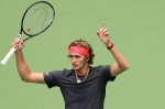 Alexander Zverev teams up with David Ferrer as coach