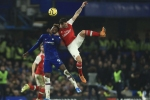 Arsenal vs Chelsea FA Cup Final 2020: Preview, Time in India, TV Channel & Live Streaming Details