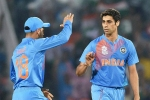 IPL 2020: Ashish Nehra reckons these CPL players are going to have an edge during IPL 13 in UAE