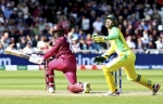 Australia and West Indies postpone T20 series in October