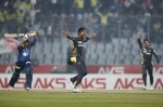 Many players experiencing pay issues in T20 leagues: FICA report