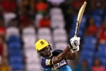 CPL 2020: Team analysis: Barbados Tridents: Strength, Weakness, Squad, Stars to watch, Prediction