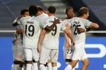 Barcelona 2-8 Bayern Munich: Bundesliga champions obliterate dismal Blaugrana to book semifinal spot