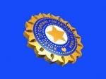 Hopeful that exhibition games in UAE will lead to Women's IPL in near future: Shantha Rangaswamy