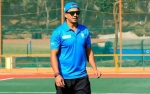 Important for young players to learn right techniques early: Bharat Chetri