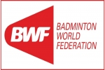 BWF postpones Asian leg of World Tour to January 2021