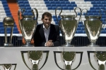 Casillas retirement headlines La Liga week