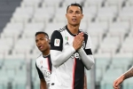 Rumour Has It: PSG focused on Mbappe, Neymar over Ronaldo