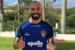 ISL transfer news: Chennaiyin FC retain Brazil defender Eli Sabia for 2020-21 season