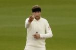 England cricket board stares at 182 million pound deficit after Covid-19 crisis