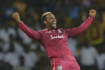 CPL 2020: Fabian Allen ruled out of the tournament after missing flight from Jamaica to Barbados